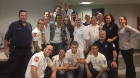 EMT Training in Staten Island, NY